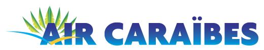 logo-air-caraibes