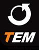 logo-TEM-MAYOTTE-100px
